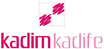 Kadim Kadife